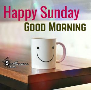 Happy Sunday | Shubh Ravivar Status Marathi