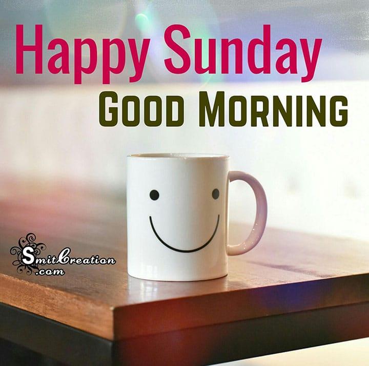 Happy Sunday   Shubh Ravivar Status Marathi